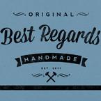 best_regards
