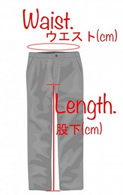 size_pants