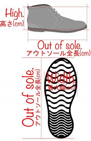size_shoe